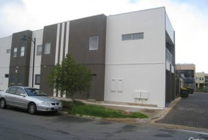 32c Ridley Street, Mawson Lakes, SA 5095