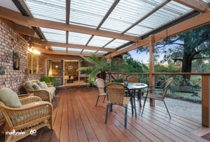 316 Sheffield Road, Montrose, Vic 3765