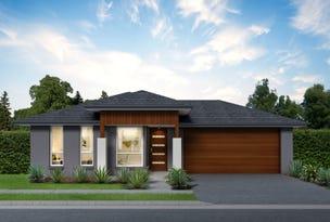 NEW! Lot 4602 Fairwater Drive, Gwandalan, NSW 2259