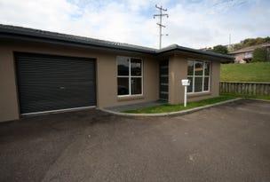 1/1-5 Winspears Road, East Devonport, Tas 7310
