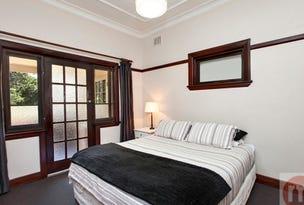 43 Noble Street, Five Dock, NSW 2046