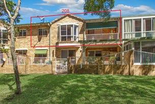 208/15 Lorraine Avenue, Berkeley Vale, NSW 2261