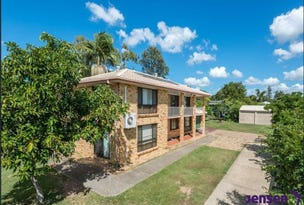 11 Balgowan Street, Richlands, Qld 4077
