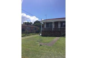 41 Oak Avenue, Casino, NSW 2470