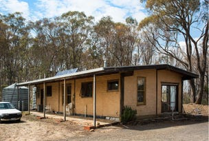 184 Goldspeck Gully Road, Chewton, Vic 3451