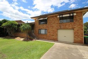 44 River Street, Ulmarra, NSW 2462