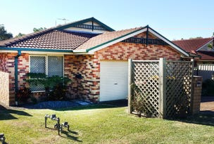 1/23 Simpson Court, Mayfield, NSW 2304