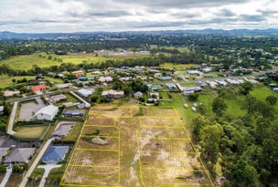 Lot 4 Waldock Road, Southside, Qld 4570