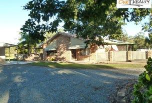7 Sims Road North, Oakhurst, Qld 4650