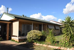 19 HOPEDALE AVENUE, Gunnedah, NSW 2380