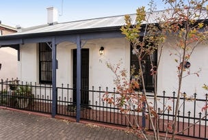 71 Tower Street North, North Adelaide, SA 5006