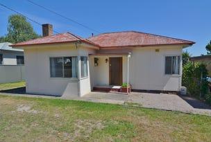 18 Beaufort Street, Lithgow, NSW 2790