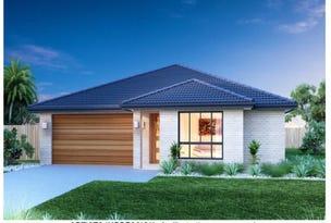 Lot 25, 16 Turner Ave, Parkview Estate, Gunnedah, NSW 2380