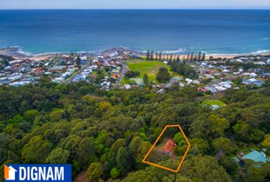 11 Middle Heights Road, Coledale, NSW 2515