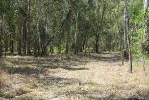 770 Elliots Road, Myrtle Creek, NSW 2469