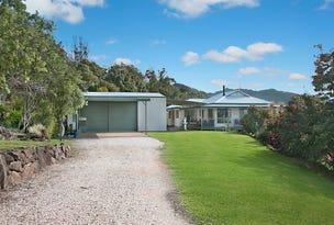 356 Carool Road, Carool, NSW 2486