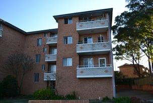 2/19-21 Moani Avenue, Gymea, NSW 2227