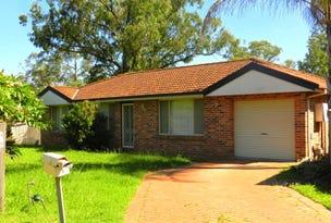 5 Jardin Way, Mount Druitt, NSW 2770