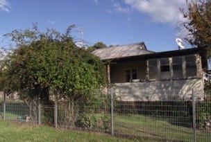 667 Longpoint Road, Hillgrove, NSW 2350