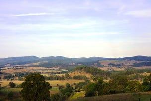 Lot 22 Black Camp Creek Road via Toocan Lane Flat Tops, Dungog, NSW 2420