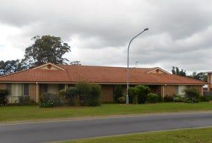 1 Emerald Drive, Meroo Meadow, NSW 2540