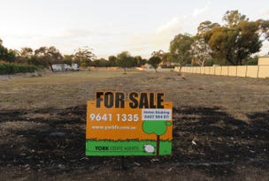 Lot 14, Great Southern Highway, Beverley, WA 6304