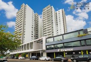 162/109-113 George Street, Parramatta, NSW 2150