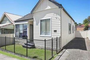 1/585 Glebe Rd, Adamstown, NSW 2289