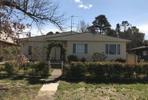 4 Hoskin Street, Berridale, NSW 2628