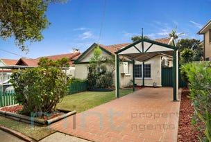 1/23 Bazentin Street, Belfield, NSW 2191