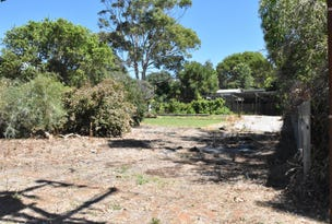 Lot 90/6 Boathaven Drive, Second Valley, SA 5204