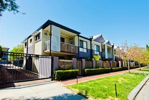 9/8 Kadina Street, North Perth, WA 6006