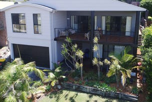 39 Pioneer Drive, Forster, NSW 2428