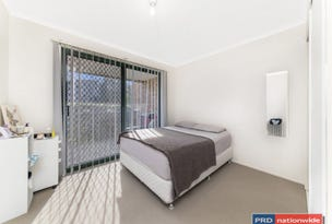 33/17-19 Oxley Street, Griffith, ACT 2603