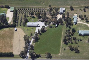 16 Honniball Drive, Tocumwal, NSW 2714