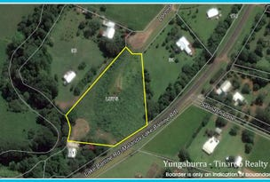 Lot 5 Lorensen Close, Malanda, Qld 4885