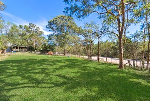 45 Werona Road, East Kurrajong, NSW 2758