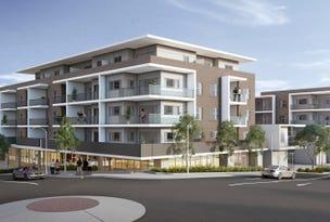 A111/Lot 4212 Benson Avenue, Shellharbour, NSW 2529