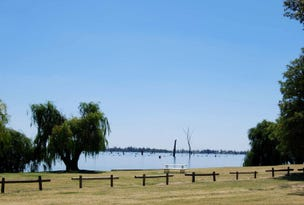 10  Linthorpe Drive, Yarrawonga, Vic 3730
