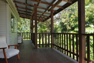 8 Braithwaite Avenue, Bellingen, NSW 2454