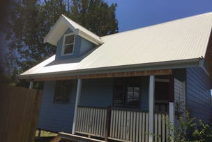 4 Banksia Place, Mullumbimby, NSW 2482