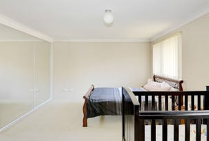8/74 Beaconsfield Street, Silverwater, NSW 2128