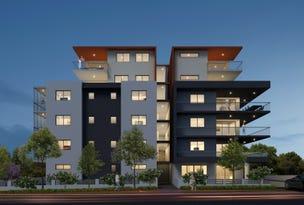 273-277 Burwood Road, Belmore, NSW 2192