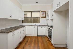 41 Arthur Street, Dee Why, NSW 2099