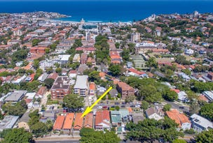 295 Old South Head Road (aka 295 Simpson Street), Bondi Beach, NSW 2026