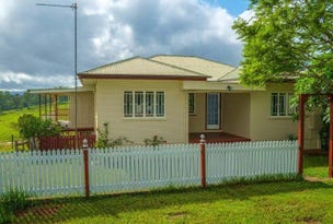 725 Mary Valley  Road, Long Flat, Qld 4570