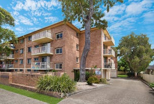 22/172 Brunker Road, Adamstown, NSW 2289