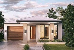 Lot 194/Kurraka  Drive, Fletcher, NSW 2287
