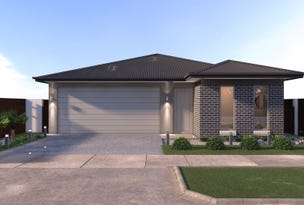 Lot 1202 Spinifex Way, Bohle Plains, Qld 4817