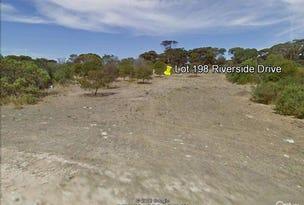 Lot 198 Riverside Drive, Baudin Beach, SA 5222
